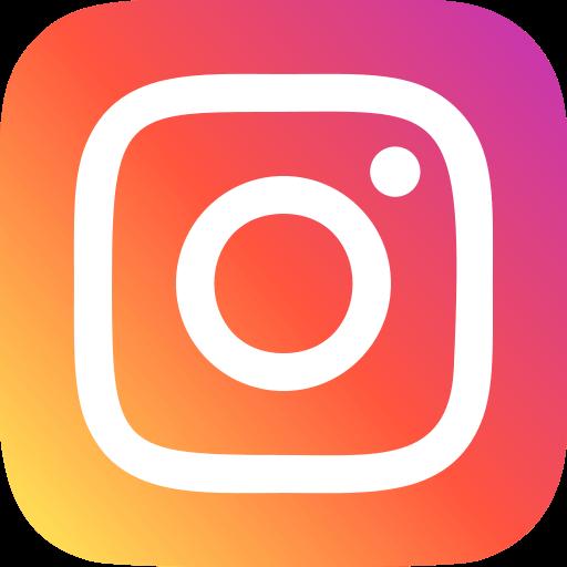 instagram espion